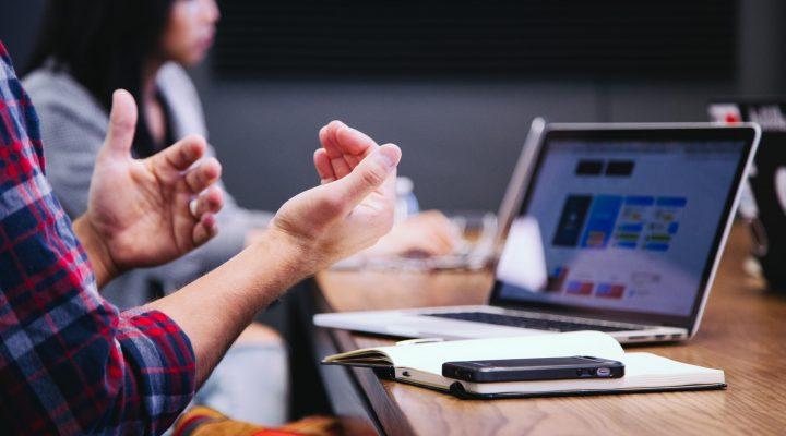 How Your Budget Forecast Creates Accountability
